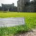 Caernarfon Castle_1