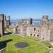 Caernarfon Castle_11