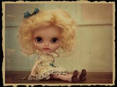 Blythe #7