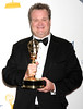 Eric Stonestreet 64th Annual Primetime Emmy Awards, held at Nokia Theatre L.A. Live