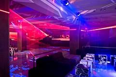 Club Midi Cluj-Napoca