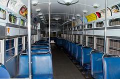 DSC_0084 (olympic707) Tags: museum publictransportation maryland rail trains baltimore transit septa pcc streetcars bsm baltimorestreetcarmuseum