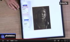 oh, ich war ja doch auf der photokina ... (pixelwelten) Tags: portrait art analog mediumformat kunst hamburg sensual nah analogue delicate intimate mittelformat nachhaltig rdigerbeckmann beyondvanity jenseitsvoneitelkeit