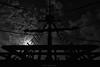 Nao Victoria - Trinquete (Cani Mancebo) Tags: blackandwhite españa blancoynegro spain barco ship murcia cartagena naovictoria trinquete canimancebo