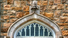 St Mary's (RGL_Photography) Tags: windows church newjersey unitedstates catholicchurch jerseyshore romancatholic stmarysoftheassumption freedomofreligion dealnewjersey windowporn