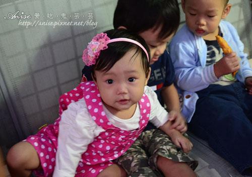 2012中秋_029.jpg