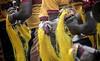IMG_0360 (SANAL STANLY) Tags: india culture maharashtra mumbai ganpathi vinayakachathurthi