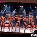 OPA Naturals Hamilton 2012-2879
