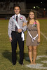 1209 Basha Homecoming Game-39 (nooccar) Tags: arizona football az highschool homecoming bhs chandler basha homecomingfootballgame chandleraz nooccar bashafootball photobydevonchristopheradams devoncadamscom devoncadamsgmailcom
