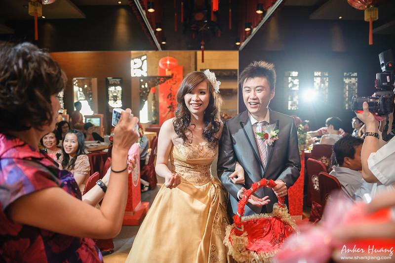 婚攝Anker 2012-09-22 網誌0073
