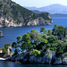 The Bay of Parga