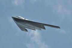 Northrop Grumman B-2 Spirit (Eagle Driver Wanted) Tags: technology force spirit military air wing wm missouri nextgeneration b2 stealth stealthbomber strike material ram bomb bomber strategic base command aero global aerospace militaryaviation grumman eighth militaryaircraft whiteman avaition northrop b2spirit b2bomber flyingwing northropgrumman observable eighthairforce 509th northropcorporation strategicbomber 509thbombwing northropgrummanb2spirit nextgenerationbomber airforceglobalstrikecommand lowobservablestealthtechnology whitemanairforcebasemissouri radarabsorbent radarabsorbentmaterial