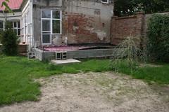 2012_október_069 (emzepe) Tags: lamp hungary patio utca 37 otthon ungarn 2012 terasse kerti udvar kert hongrie ősz október lámpa terasz hódmezővásárhely bercsényi nálunk