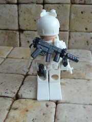 P1020328 (VIA4321) Tags: soldier lego arctic minifig custom sas