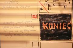 Muzeum Kinematografii / The Film Museum (PolandMFA) Tags: film museum poland muzeum lodz łódź kinematografii