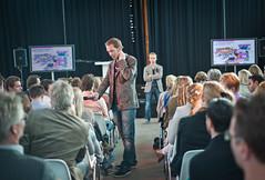 8066258866 a8d7a7187c m Het Social Media Monitor 5 event