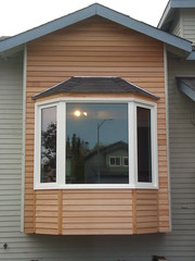 Bay Window Addition(2bfs)