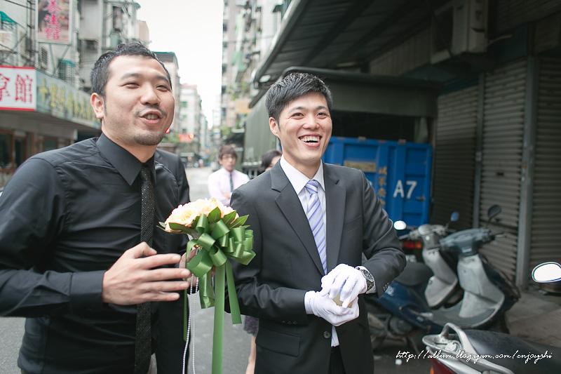 炳霖 依萍 結婚-0045.jpg