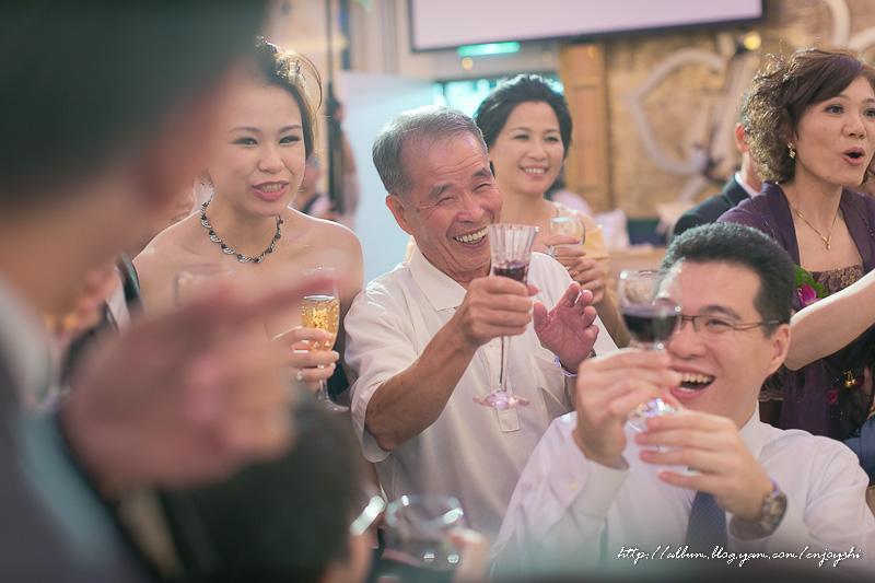 炳霖 依萍 結婚-0227.jpg