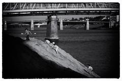photo0_20 (mike.chernov) Tags: street white black snap panasonic blackandwhitephotograph gf2