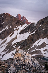 2016Upperpaintbrush13s-4 (skiserge1) Tags: park camping lake mountains america freedom hiking grand jackson national backpacking wyoming teton tetons