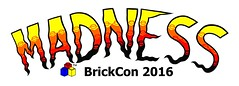 Brickcon 2016!!! (Classical Bricks) Tags: