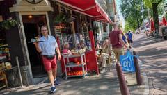 DSCF1958.jpg (amsfrank) Tags: people cafe marcella prinsengracht candid amsterdam cafemarcella