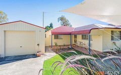 36 Government Road, Nords Wharf NSW
