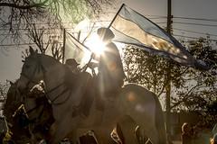 MMR_3238 (ManuelMedir) Tags: argentina corrientes yapeyu sanmartin libertador arg