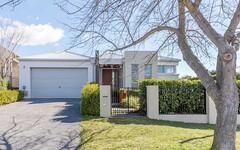 23 McIntosh Street, Queanbeyan NSW