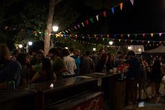 Festes Populars Alternatives Castalla 2016-40