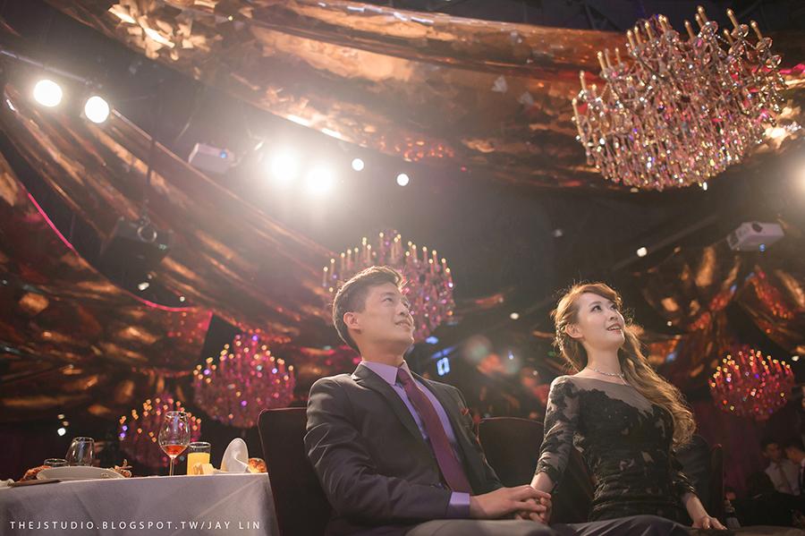 婚攝 君品酒店 婚禮紀錄 婚禮攝影 推薦婚攝 JSTUDIO_0103