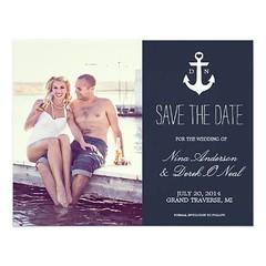 (Nautical Save The Date | Wedding Card) #Anchor, #Bridal, #Bride, #Brides, #Bridesmaid, #Date, #Ideas, #Monogram, #Nautical, #Pattern, #Preppy, #Sail, #Save, #Savethedate, #Sea, #Stripes, #Wedding, #Weddingideas, #Weddings is available on Custom Unique We (CustomWeddingInvitations) Tags: nautical save the date | wedding card anchor bridal bride brides bridesmaid ideas monogram pattern preppy sail savethedate sea stripes weddingideas weddings is available custom unique invitations store httpcustomweddinginvitationsringscakegownsanniversaryreceptionflowersgiftdressesshoesclothingaccessoriesinvitationsbinauralbeatsbrainwaveentrainmentcomnauticalsavethedateweddingcard weddinginvitation weddinginvitations