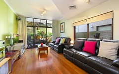 25/2 Artarmon Road, Willoughby NSW