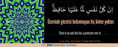Kerim Kur'an - Tark 4 (Oku Rabbinin Adiyla) Tags: allah kuran islam quran genesis rahman oku okurabbini god religion bible muslim jesus islamic ayetler