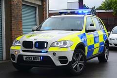 HX13 BDV (S11 AUN) Tags: hampshire constabulary police bmw x5 anpr traffic car roads policing unit rpu motor patrols 4x4 999 emergency vehicle hx13bdv