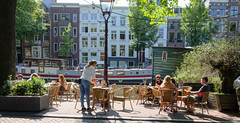 DSCF1954.jpg (amsfrank) Tags: people cafe marcella prinsengracht candid amsterdam cafemarcella