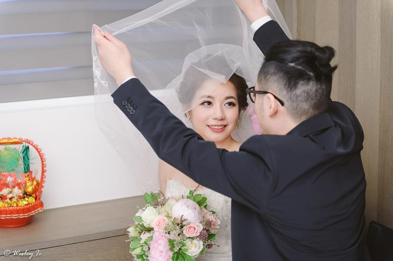 """""""""""婚攝,新莊典華婚宴會館婚攝,婚攝wesley,婚禮紀錄,婚禮攝影""""'LOVE09506'"""