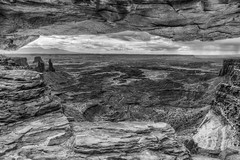 Canyonlands National Park (v2haetty) Tags: utah canyonlands national park canyonlandsnationalpark mesaarch