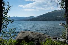 _IMG5277 (blackcloudbrew) Tags: hd2040limited pentaxk3 siaug16 donnerlake lake laketahoe placer statepark