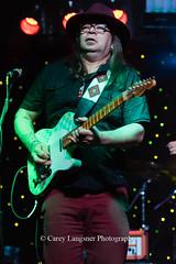Crystal Shawanda-6 (clangsnerphotography.webs.com) Tags: 2016 brantford clubnv crystalshawanda darrenrossagency music