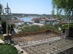 newport_beach_deck-0001