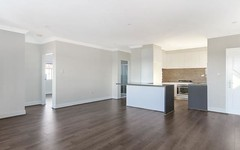 Unit 3/59 Kimberley Road, Hurstville NSW