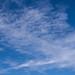 Blue skies 2