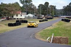 DSC_0890 (LoxPix2) Tags: australia queensland qld leyburnsprints leyburn loxpix motorracing cars 2016 sprint oops