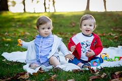 3Q0A3532 (Marko & Milena) Tags: lazar luka stanley park vancouver twins boys baby