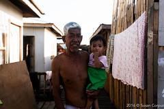 IMG_0088 (susancorpuz90) Tags: indigenouspeople samal tausug zamboanga riohondo