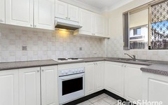 12/2 Green Street, Kogarah NSW