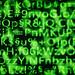 Coding Workshops via BOCES SLS  Dr. Duncan Bell, Snap Circuits J