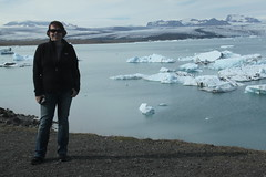 Jokulsrln_2169 (leoval283) Tags: ijsland iceland jokulsrln glacierlagoon ijs gletsjer
